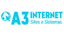 A3 internet