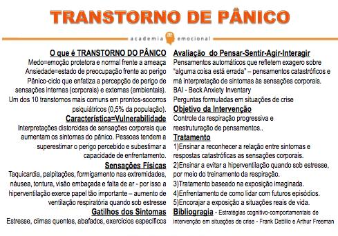 artigo_ansiedade_medo_panico_emocional_suzy_fleury_godiva_propaganda_4