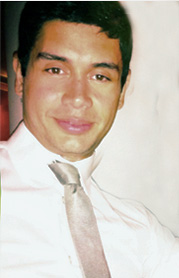 Guilherme Fleury