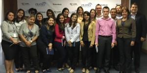 coaching-excelencia_0005